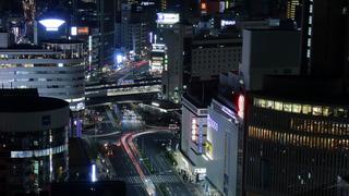 三宮交差点_V2.jpg