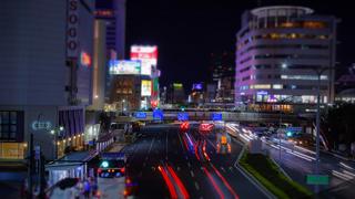 三宮交差点_V3.jpg