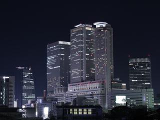 名駅周辺_V4.jpg