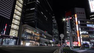 名駅通_V2.jpg