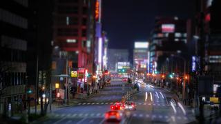 大津通_V2.jpg