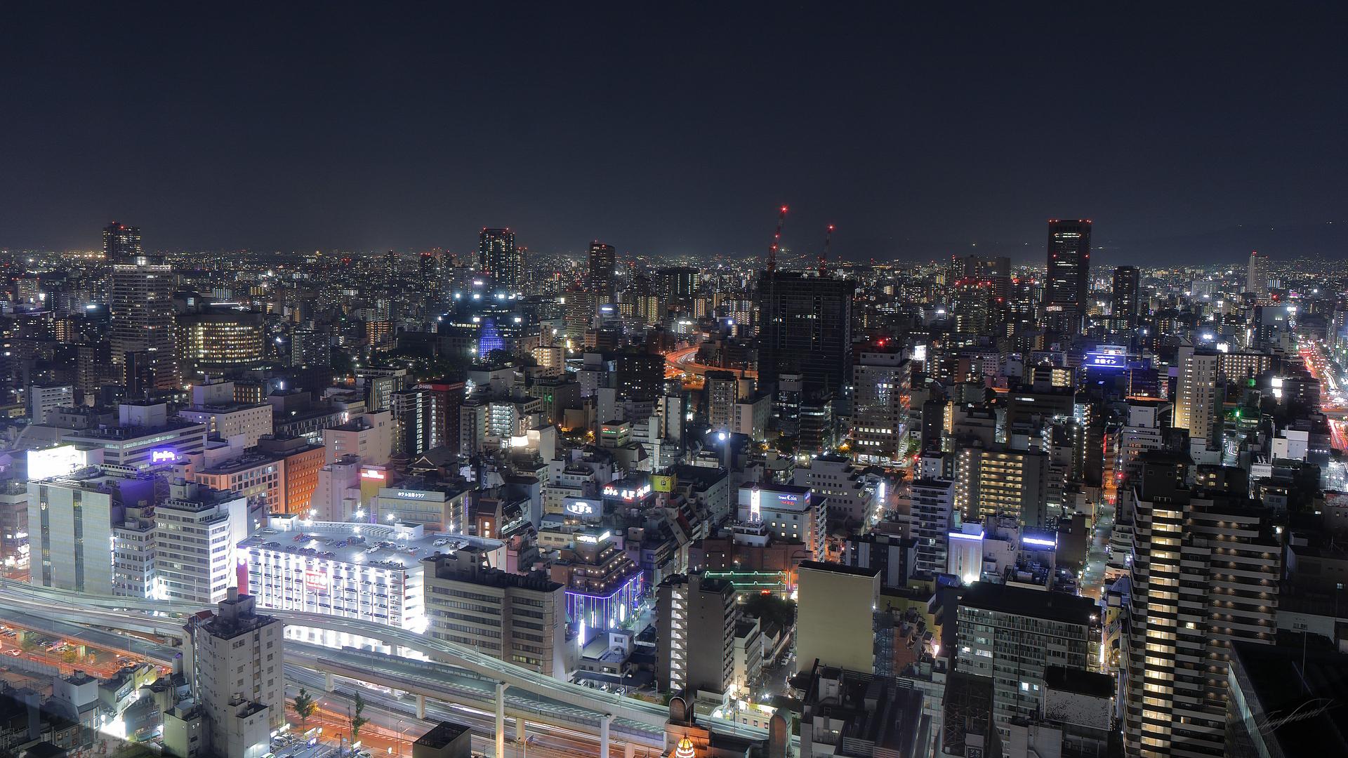 大阪駅前第3ビルから_V2.jpg