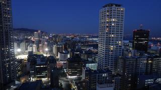 神戸市役所展望ロビー_V2.jpg