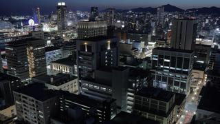 神戸市役所展望ロビー_V3.jpg
