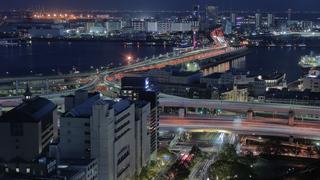 神戸市役所展望ロビー_V4.jpg