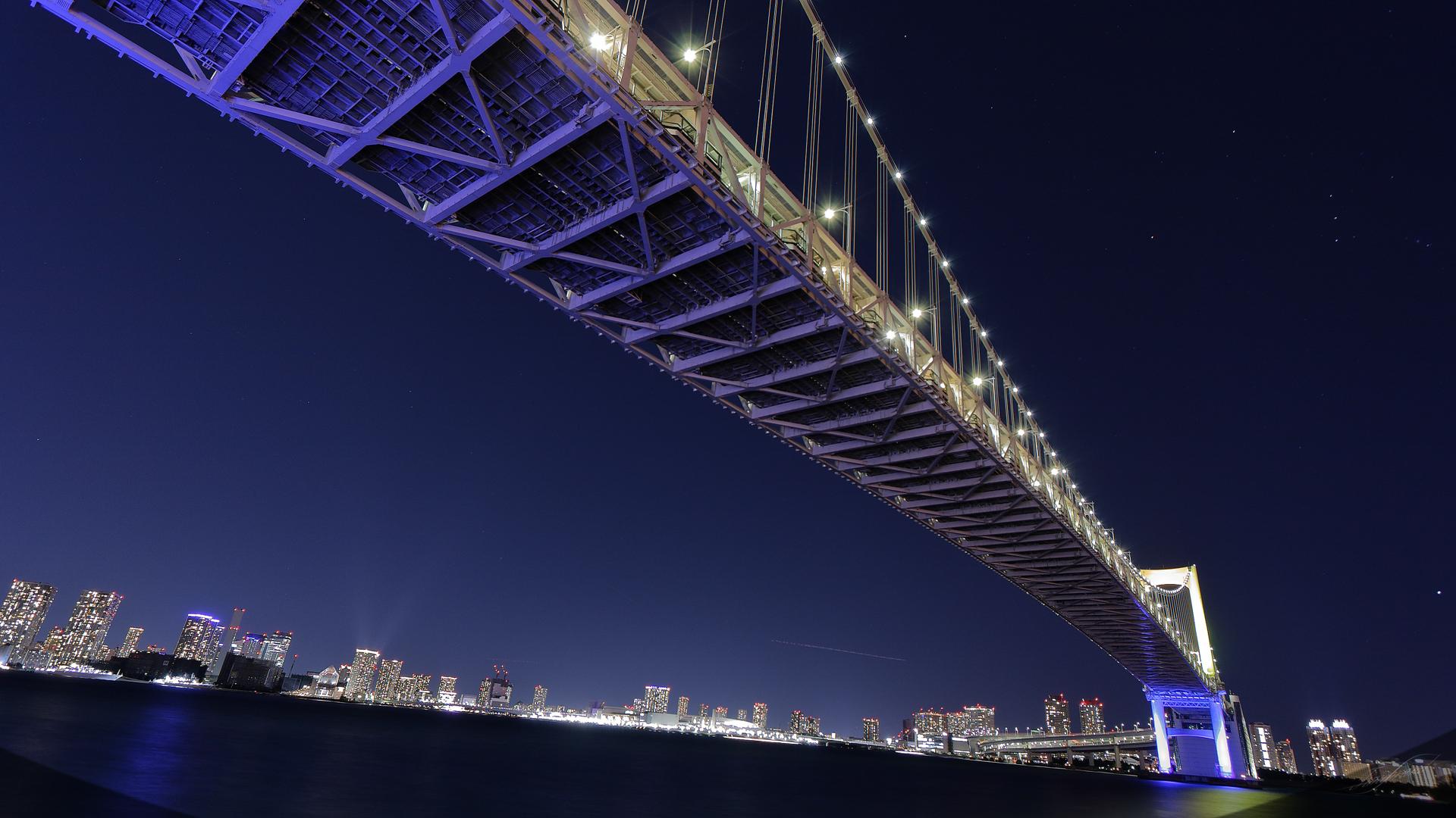 虹橋.jpg
