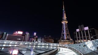 NAGOYA_TV_TOWER_V3-A.jpg