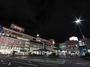 sr_044-横浜駅.jpg